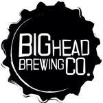 Big Head Brewing Company
