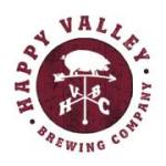 Happy Valley Brewing Co. (PA)