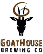 GoatHouse Brewing