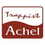 Brouwerij der Trappistenabdij De Achelse Kluis