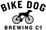 Bike Dog Brewing Company