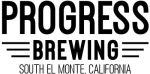 Progress Brewing