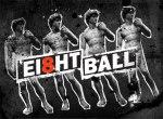 Ei8ht Ball Brewing