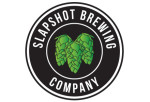 SlapShot Brewing Co.