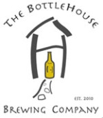BottleHouse Brewing & Meadery