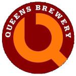 Queens Brewery
