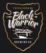 Black Warrior Brewing Company
