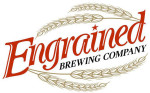 Engrained Brewing Company