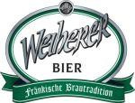 Brauerei-Gasthof Kundm�ller