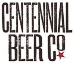 Centennial Beer Company