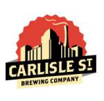 Carlisle Street Brewing Company