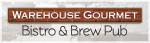Warehouse Gourmet Bistro & Brewpub