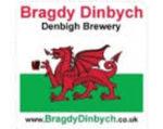 Denbigh (aka Bragdy Dinbych)