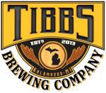 Tibbs Brewing Company
