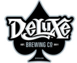 Deluxe Brewing Company