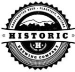 Historic Brewing Company