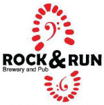Rock & Run Brewery and Pub