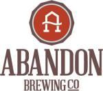Abandon Brewing Company