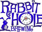 Rabbit Hole Brewing