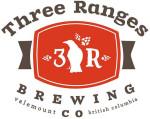 Three Ranges Brewing Company