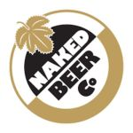 Naked Beer