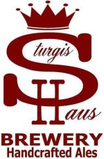 The Sturgis Haus