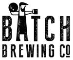 Batch Brewing Company (AUS)