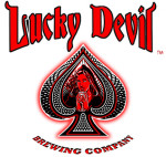 Lucky Devil Brewing Company