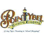 Point Ybel Brewing Company