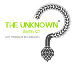 The Unknown Brewing Company