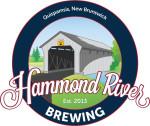 Hammond River Brewing