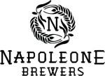 Napoleone Brewers