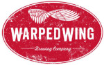 Warped Wing Brewing