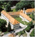 F�rst Wallerstein Brauhaus