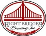 Eight Bridges Brewing