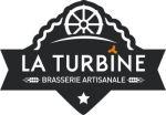 Brasserie La Turbine