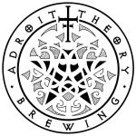 Adroit Theory Brewing Company