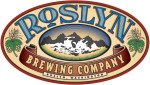 Roslyn Brewing Company