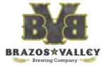 Brazos Valley Brewing Company