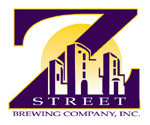 Z Street Brewing Co.