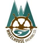 Wheelhouse Brewing