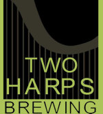 Two Harps Brewing