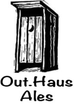 Out.Haus Ales