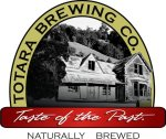 Totara Brewing Company
