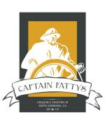 Captain Fatty�s Craft Brewery