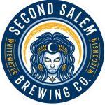 Second Salem Brewing Company