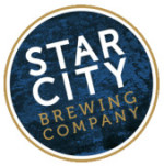 Star City Brewing Company
