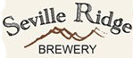 Seville Ridge Brewery