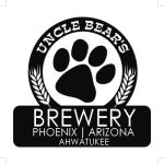 Uncle Bear�s Brewery