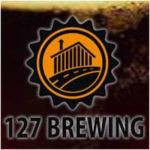 127 Brewing Company